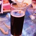 伊甸風味館-套餐紅茶