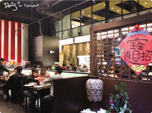 XM湖美旗艦店-01