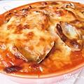 Good-Day-主餐茄汁海鮮焗烤飯1