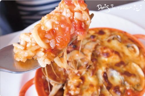 Good-Day-主餐茄汁海鮮焗烤飯2