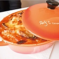 Good-Day-主餐茄汁海鮮焗烤飯