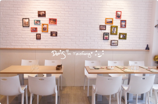 洋風義大利餐廳5