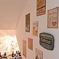 洋風義大利餐廳12
