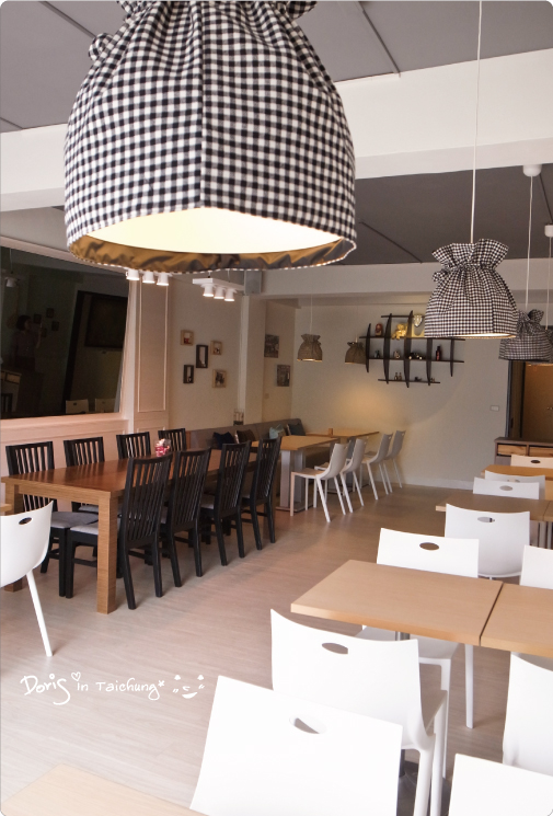 洋風義大利餐廳17