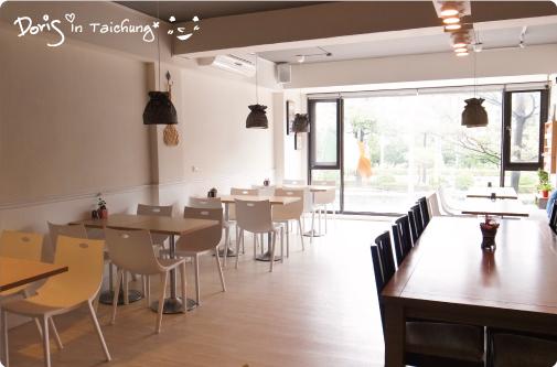 洋風義大利餐廳21