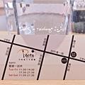 洋風義大利餐廳-地址