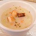 0安捷莉朵義大利餐廳-17