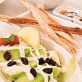 0安捷莉朵義大利餐廳-21