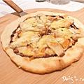 0安捷莉朵義大利餐廳-23