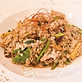 0安捷莉朵義大利餐廳-迷迭香胡椒松板豬