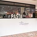 0安捷莉朵義大利餐廳-2