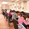 0安捷莉朵義大利餐廳-5