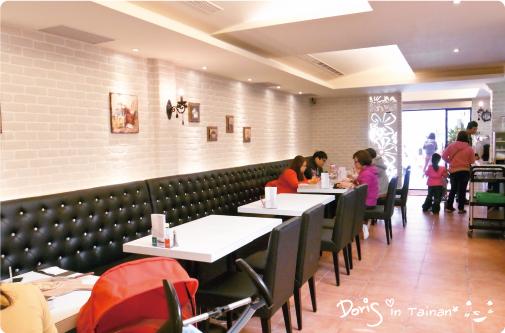 0安捷莉朵義大利餐廳-8