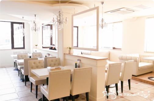 0安捷莉朵義大利餐廳-10