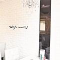 0安捷莉朵義大利餐廳-11