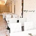 0安捷莉朵義大利餐廳-12