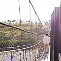中都濕地公園-13