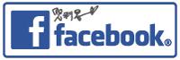 兜利思在FB