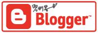 兜利思在Blogger