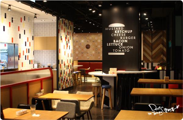 2014-07-08大口吃美式餐廳02.jpg
