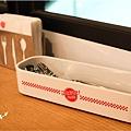 2014-07-08大口吃美式餐廳03.jpg