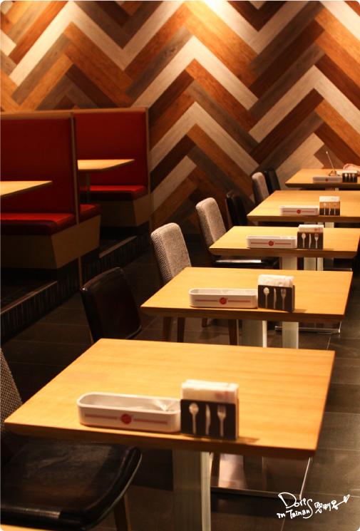 2014-07-08大口吃美式餐廳08.jpg