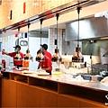 2014-07-08大口吃美式餐廳09.jpg