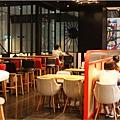 2014-07-08大口吃美式餐廳10.jpg