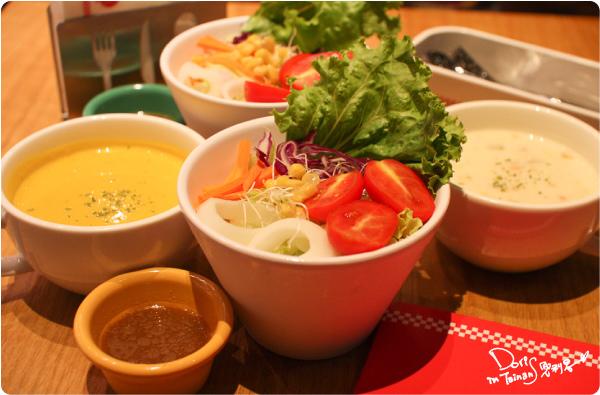 2014-07-08大口吃美式餐廳12.jpg