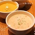 2014-07-08大口吃美式餐廳13.jpg