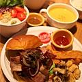 2014-07-08大口吃美式餐廳15.jpg