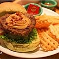 2014-07-08大口吃美式餐廳16.jpg