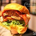2014-07-08大口吃美式餐廳17.jpg