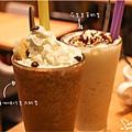 2014-07-08大口吃美式餐廳19.jpg