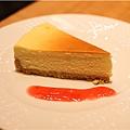 2014-07-08大口吃美式餐廳20.jpg