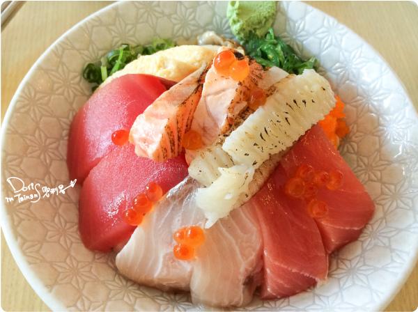 2014-04-26魚小璐和洋廚房20.jpg