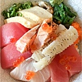 2014-04-26魚小璐和洋廚房21.jpg