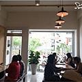 2014-04-26魚小璐和洋廚房2.jpg