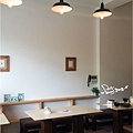 2014-04-26魚小璐和洋廚房3.jpg
