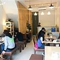 2014-04-26魚小璐和洋廚房4.jpg