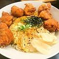 2014-04-26魚小璐和洋廚房005.jpg