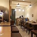 2014-04-26魚小璐和洋廚房5.jpg