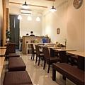 2014-04-26魚小璐和洋廚房6.jpg