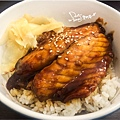 2014-04-26魚小璐和洋廚房9.jpg