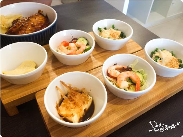 2014-04-26魚小璐和洋廚房10.jpg