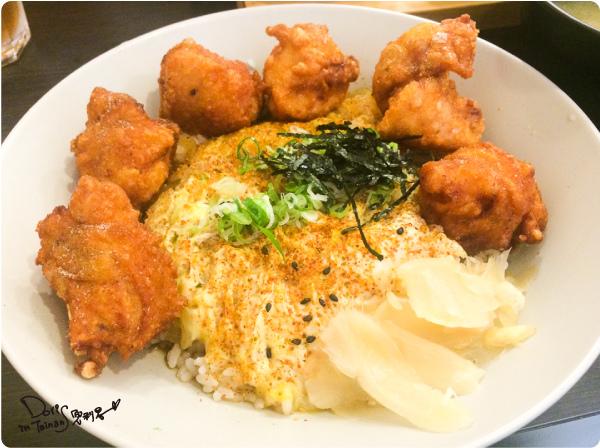 2014-04-26魚小璐和洋廚房12.jpg