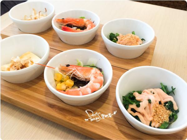 2014-04-26魚小璐和洋廚房13.jpg