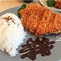 2014-04-26魚小璐和洋廚房14.jpg