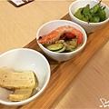 2014-04-26魚小璐和洋廚房16.jpg