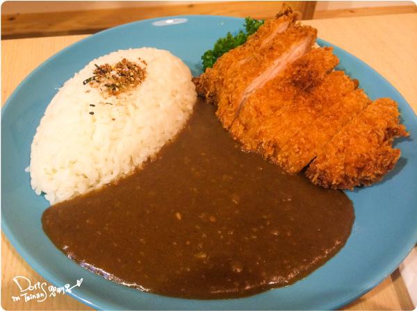 2014-04-26魚小璐和洋廚房17.jpg